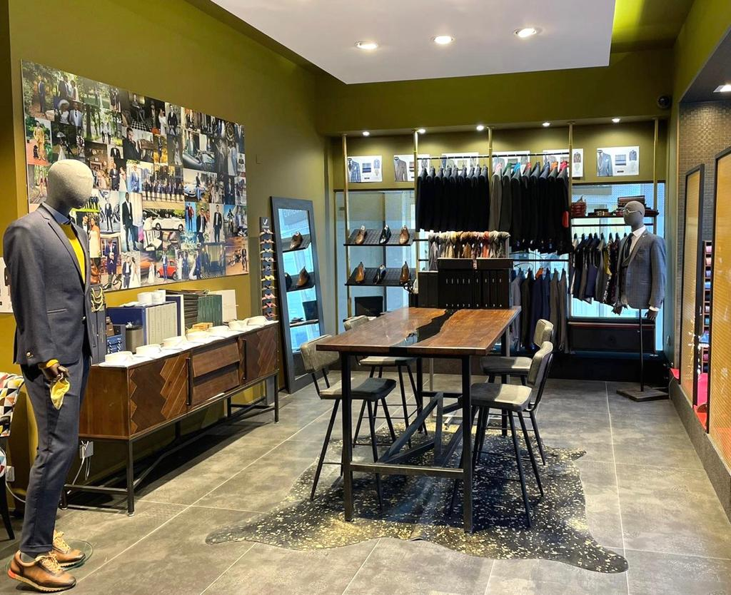 showroom-nantes-latelier-5