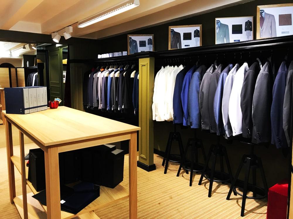 showroom-dunkerque-latelier-5