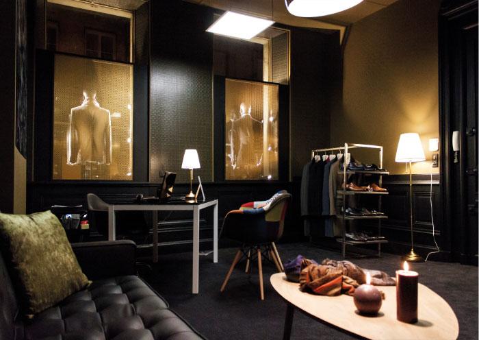 showroom-latelier-5-bordeaux.jpg