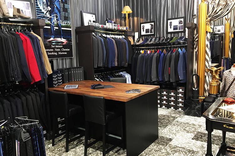 showroom-latelier-5-brest