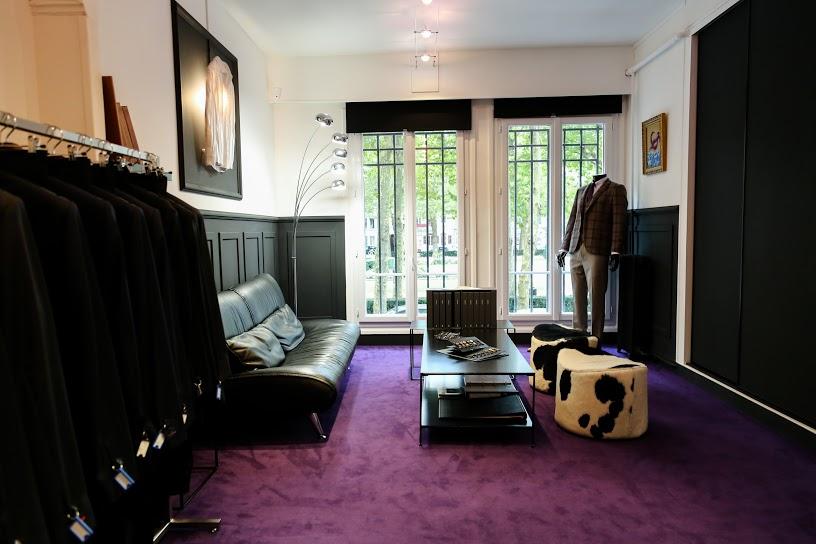 showroom-latelier-5-le-havre.jpg