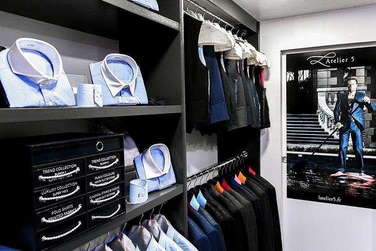 showroom-latelier-5-sceaux